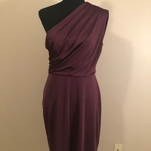 Women's Sz Small The Limited Brand Dress